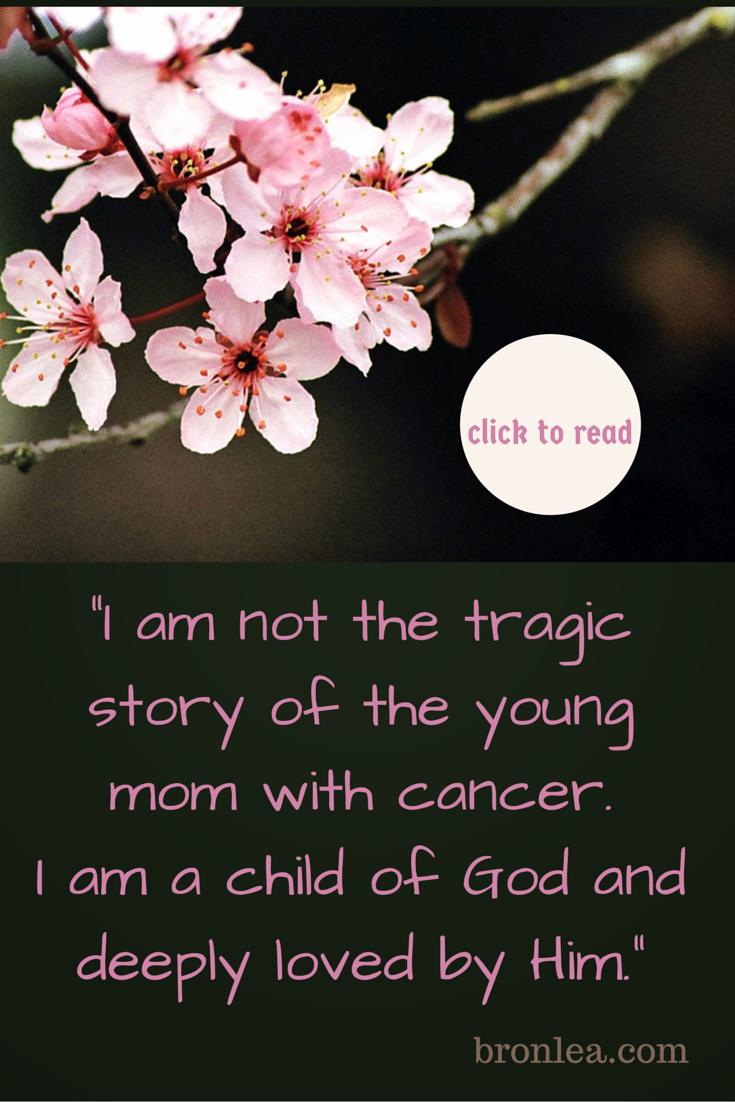cancertagline