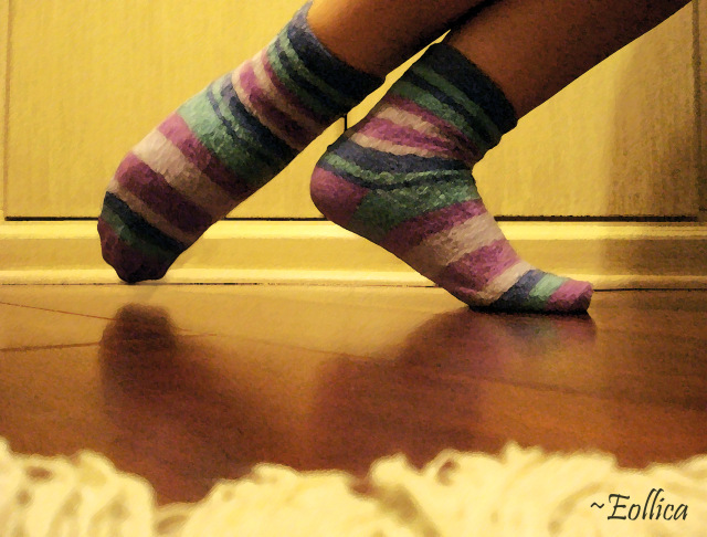 sock_sliding_by_eollica