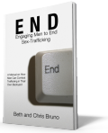 End-New-3D