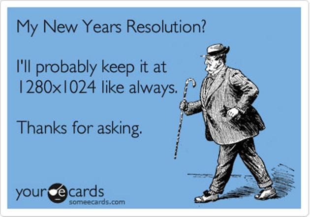 Vh-funny-new-year-resolution-greeting-card1