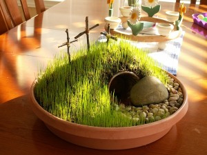 mini-resurrection-garden