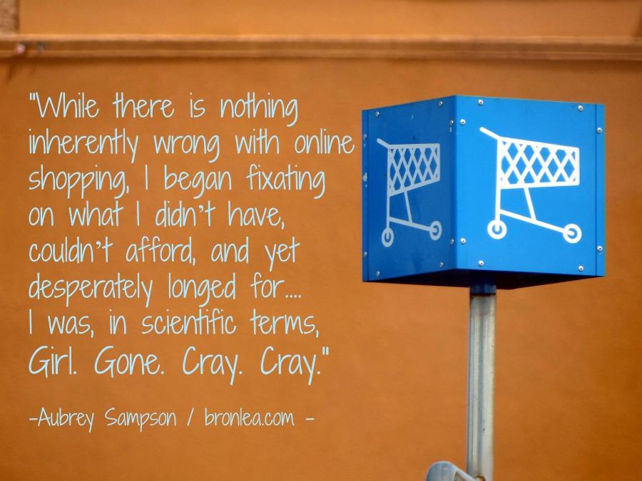 Aubrey Sampson cray cray