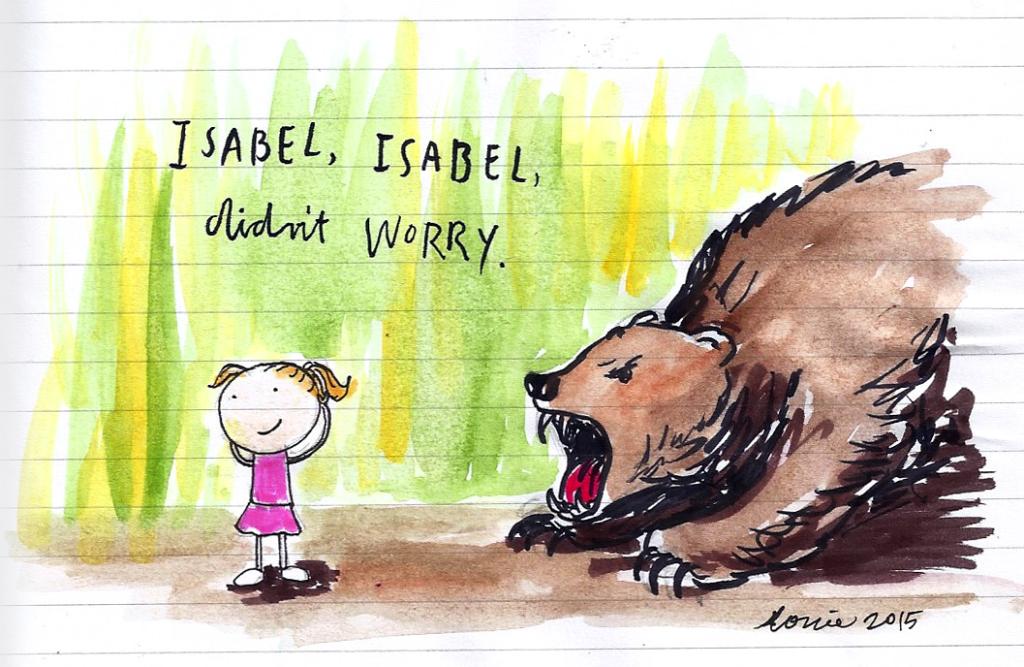 isabel-1