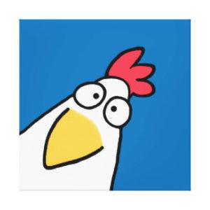 serious_chicken_by_sandra_boynton_canvas_print-r1f5f44ee6a7b480d9bf43daad7546afa_wt7_8byvr_324