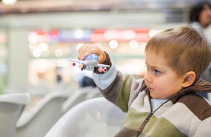littleboy-airport
