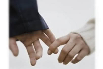 Couple-Holding-Hands1