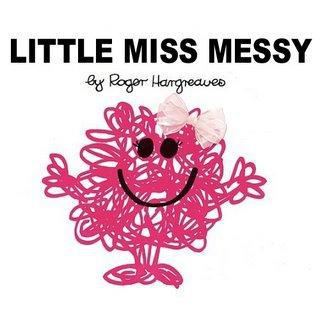 little_miss_messy1