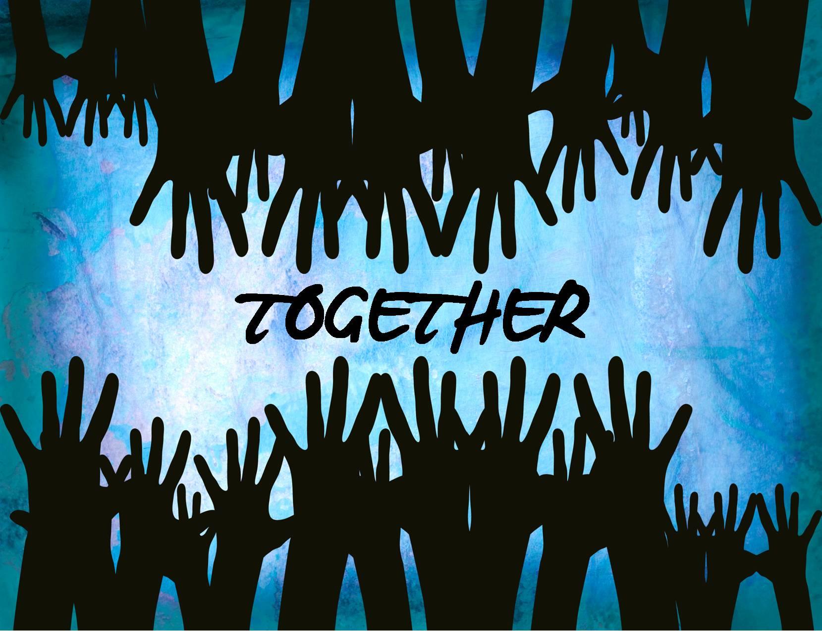 together21