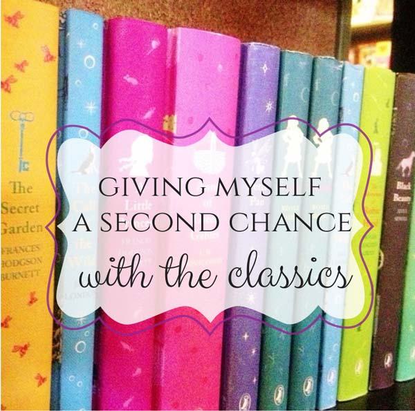 second-chance-classics