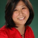 Dorcas Cheng-Tozun Headshot