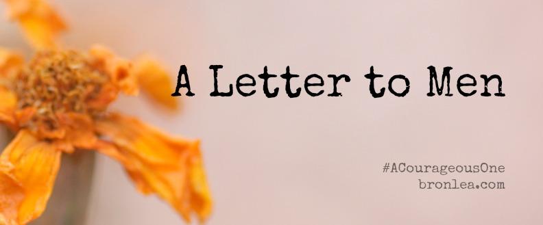 LetterToMen