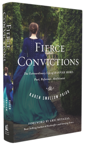 fierce-convictions-hardback