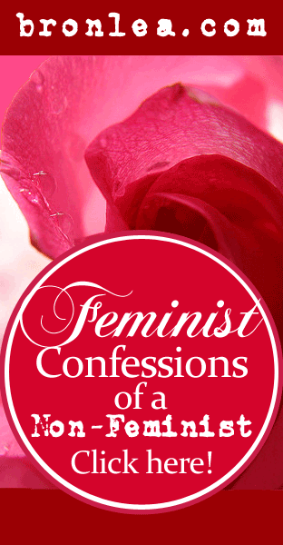 Feminist-Confessions-Of-a-NonFeminist-vertical-pin-red