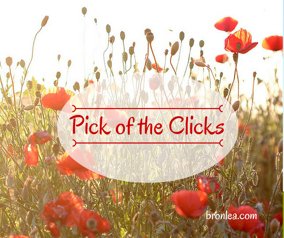 Pick of the Clicks-2