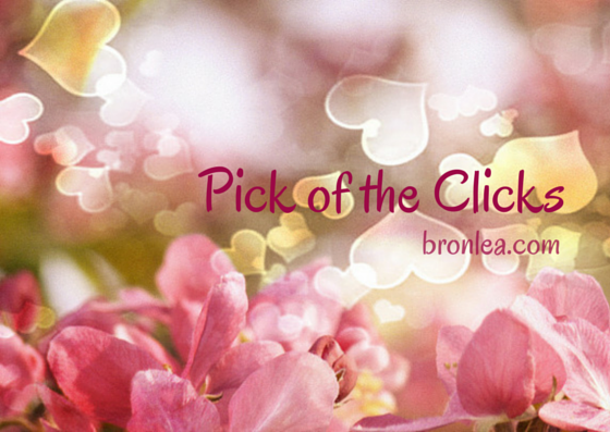 Pick of the Clicks-3