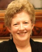 Cheryl Nyquist