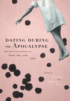 datingduringtheapocalypse