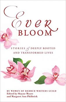 everbloom_cover